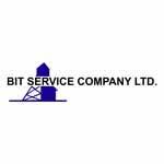 Bit Service Company Ltd.