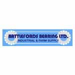 Battleford Bearing Ltd.