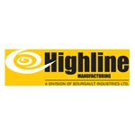 Highline Manufacturing