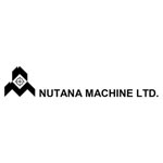 Nutana Machine