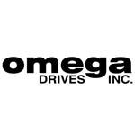 Omega Drives Inc.
