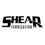 Shear Fabrication Ltd.