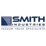 L. Smith Industries Ltd.