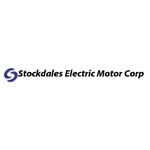 Stockdales Electric Motor Company