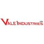 Vale Solutions Ltd.